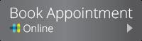 HealthEngine Bookings